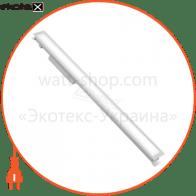 ОФИС РОКФОН 33 Вт Модификация с опаловым рассеивателем