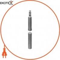 Шпилька заземления заклепываемая D20(L=1500)