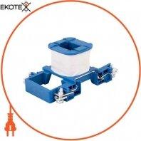 Катушка управления e.pro.ukc.coil.25-32.230AC контактора ukc 25-32A, 230В AC
