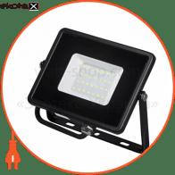 світлодіодний прожектор DELUX FMI 10 LED 30Вт 6500K IP65