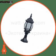 світильник садово-парковий PALACE C04 60Вт Е27