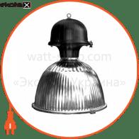 Світильник ЖСП 10У-400-012 У2 (У3) «Сobay 2» (VS)