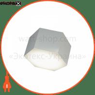 Ceiling Lamp Cleo 15W M WT