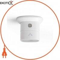 Умный датчик угарного газа ZigBee CO sensor