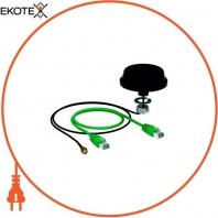 4G antenna for Evlink Parking