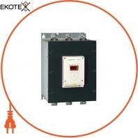 Устройство плавного пуска ATS22 230В(160кВт)/400-440В(315кВт)/400В(355кВт)