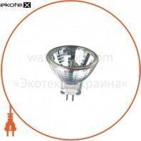 галогенная лампа MR11 35Вт 220В без стекла