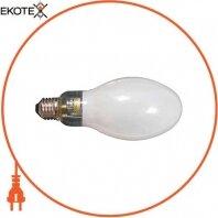 Лампа ртутно-вольфрамовая e.lamp.hwl.e27.160, Е27, 160 Вт