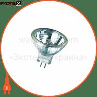 галогенна лампа DELUX MR16 50Вт