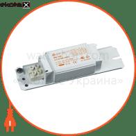 Электромагнитный дроссель для люминесцентных ламп Т8 MB-136  D-MB-1024