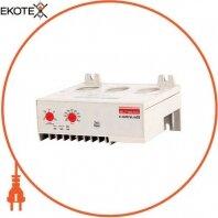 Реле защиты двигателя e.control.m03, 80-400А