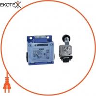 Концевой выключатель термопластик Pg11