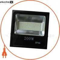 Прожектор LED 200-18000 / IS/CL