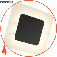 Wall light Damasco 515 12W BL
