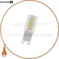 4W Cer LC-15 G9 3000