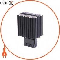 Элемент нагревательный e.climatboard.09 АС230В 15Вт