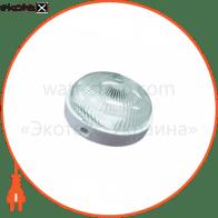 Світильник настінний WPL 1702