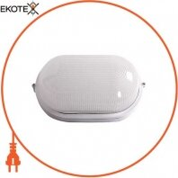 Світильник e.light.1401.1.100.27.white 100W
