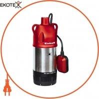 Насос погружной с нагнетанием давления GC-DW 900 N