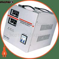 Стабілізатор напруги СНВТ-5000-1, 5000 VA