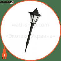 Газонный светильник Feron PL239 06116