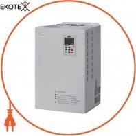 Преобразователь частотный e.f-drive.55h 55кВт 3ф/380В