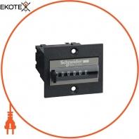 Суммирующий лічильник елект. 115В