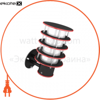 Светильники серии МАЯК СБУ модификация с диффузором