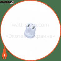 Тримач лампи F519 E27