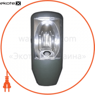 Світильник Viento ЖКУ 01-70-006 У1(73,Е27,сер) Optima