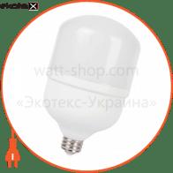 Светодиодная лампа Feron LB-65 60W E27-E40 6400K 25826