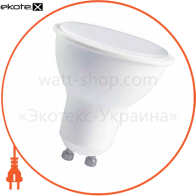 Лампа свiтлодiодна LB-240 MR16 GU10 230V 4W 4000K