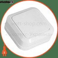 Выключатель накл. 1кл. SD-10 Simply