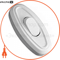Выключатель для БРА SM белый 41-0017