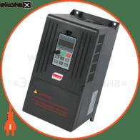 Преобразователь частотный e.f-drive.5R5 5,5кВт 3ф / 380В