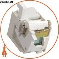 Расцепитель миним. РМ-250/400 А (35/37) 230В АC IEK