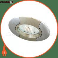 020 R-50 титан-хром / D/L E14 TN-CM