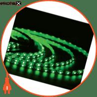 081-005-0001 Horoz Eelectric светодиодная лента horoz eelectric світлодіодна стрічка smd led 50x50 60led/m (14,4w/m) біла,черв,зелен,синя,жовта 12v ip20