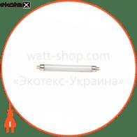 люмінесцентна лампа DELUX Т5 6/54 Вт G5