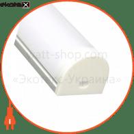 Профиль для светодиодной ленты Feron CAB283 10302