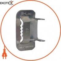 Стальная скрепа e.steel.fastener.pro.6,5