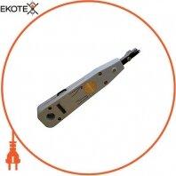 Инструмент e.tool.plint.ly.314.kr плінтовий