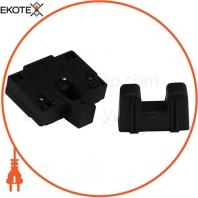 Механизм блокировки ENERGIO для CJX2 9А-32А