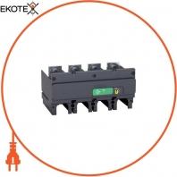 energy sensor, PowerTag Monoconnect, 630 A, 3P+N