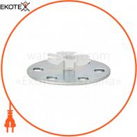 Крепёж-зажим диаметром 25 мм DeWALT DDF6755012