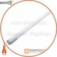 Лампа светодиодная трубчатая ЕВРОСВЕТ 24Вт 6400K L-1500-6400-13 T8 G13