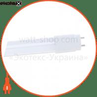 LB-225 Т8 glass 22W 230V 1900LM 6400K G13