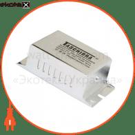 Светодиодная гирлянда матовая нить, 200 светодиодов, IP20