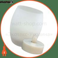 Светодиодная свеча Feron FL060 06142