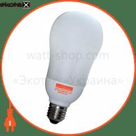 Лампа энергосберегающая e.save.classic.E27.9.4200.t2, тип classic, патрон Е27, 9W, 4200 К, колба Т2